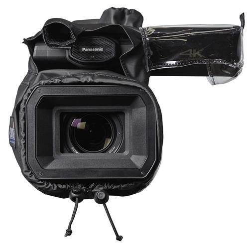 camRade wetSuit for Panasonic AG-DVX200 Camera