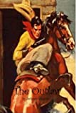 img - for The Outlaw book / textbook / text book