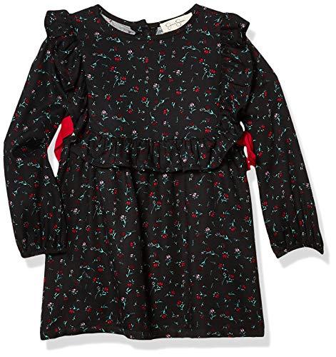 Jessica Simpson Girls' Dress
