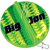 BIG JON SPORTS DD04902 / Big Jon Deepr Diver - Green