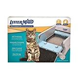 LitterMaid LM680C Automatic Self-Cleaning Classic