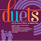 Greatest Duets: It Takes Two