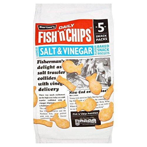 burtons-fish-chips-salt-vinegar-25g-x-5-per-pack