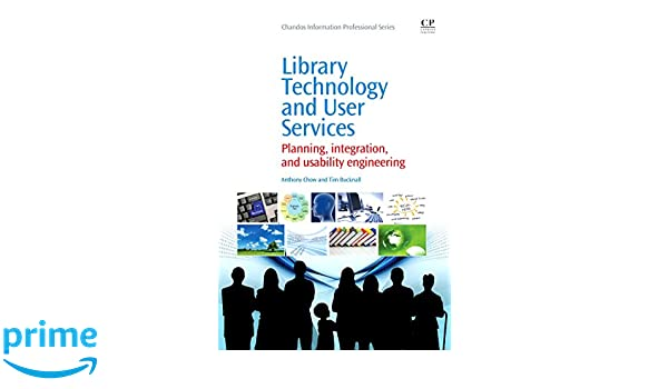 UCL LIBRARY SERVICES