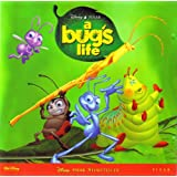 A Bug's Life (Disney Pixar Storyteller)