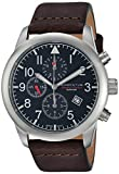 Best Citizen-automatic-watches - Men's Sports Watch   Flatline Chrono Adventure Watch Review