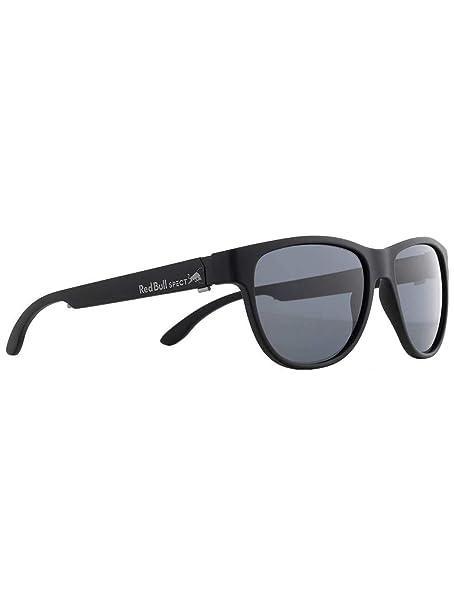 Red Bull Spect Eyewear - Gafas de sol - para hombre Negro ...