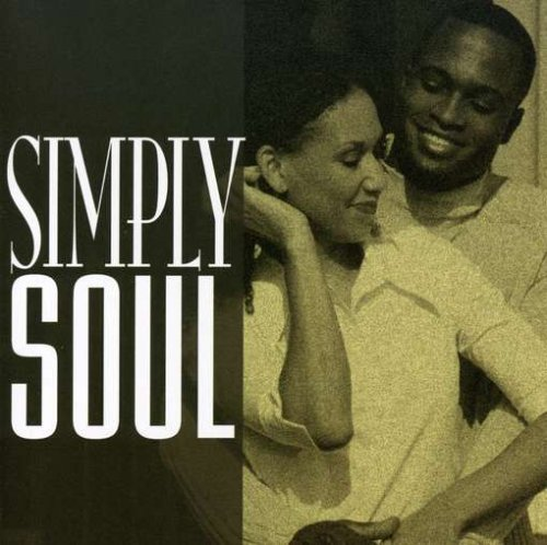 Simply Soul