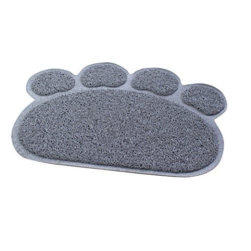 MagicMen Litter Small Shaped Sleeping product image