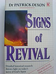 Signs of Revival