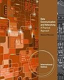 Data Communication and Networking, Massoud Moussavi, 1111639701
