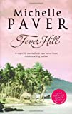 Fever Hill (Daughters of Eden Trilogy)