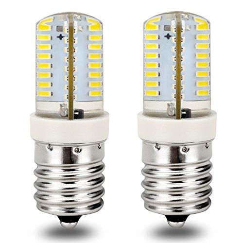 ac 120 v 25 watt bulb - 2
