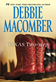 Texas Two-Step (Heart of Texas Book 2)