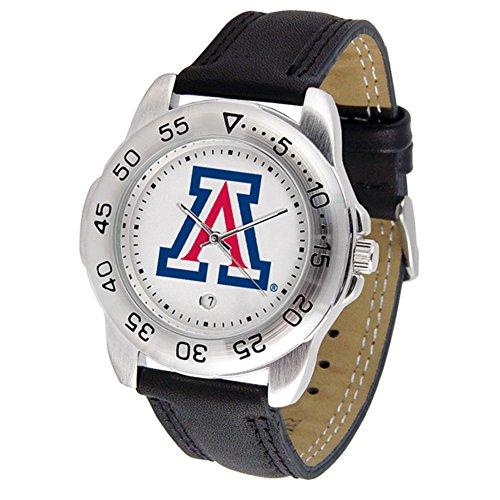 Arizona Wildcats NCAA