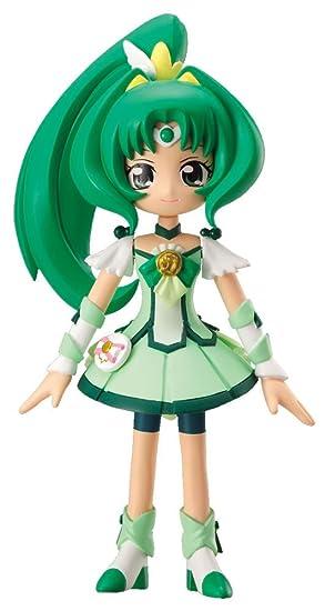 Amazon スマイルプリキュア キュアドールキュアマーチ 人形