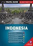Indonesia Travel Pack, 7th, Janet Cochrane and Debbie Martyr, 178009390X