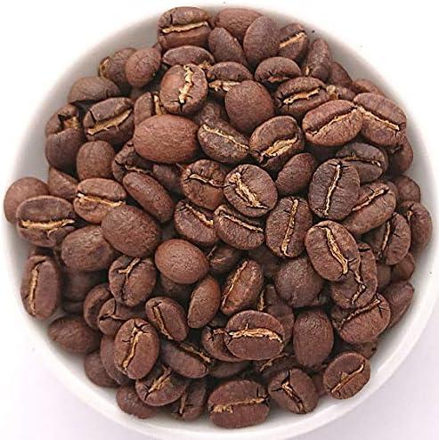 【自家焙煎コーヒー豆】注文後焙煎 グァテマラ アティトゥラン パンポヒラ農園 500g (おまかせ、豆のまま)