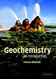 img - for Geochemistry: An Introduction book / textbook / text book