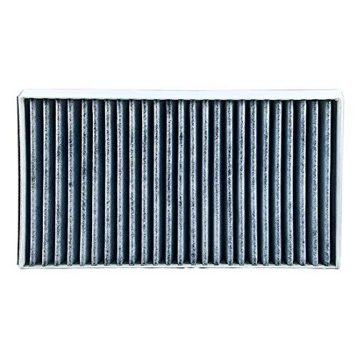 Most Popular Crankcase Ventilation Filters