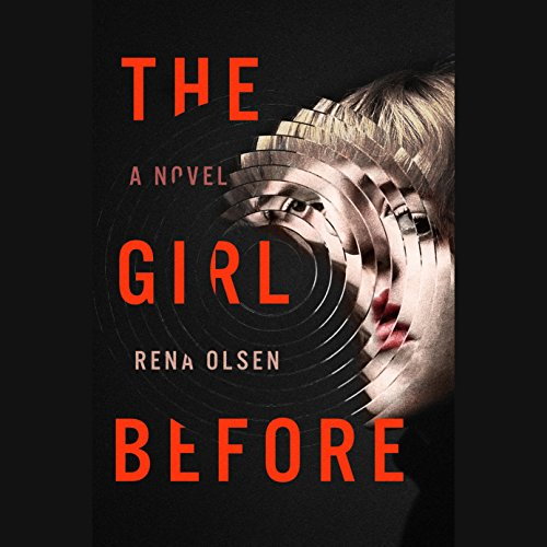 The Girl Before Audiobook [Free Download by Trial] thumbnail