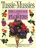 download ebook tussie-mussies: the language of flowers by geraldine adamich laufer (2000-03-01) pdf epub