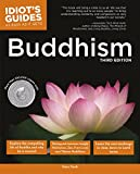 """The Complete Idiot's Guide to Buddhism, 3rd Edition (Complete Idiot's Guides (Lifestyle Paperback))"" av Gary Gach"