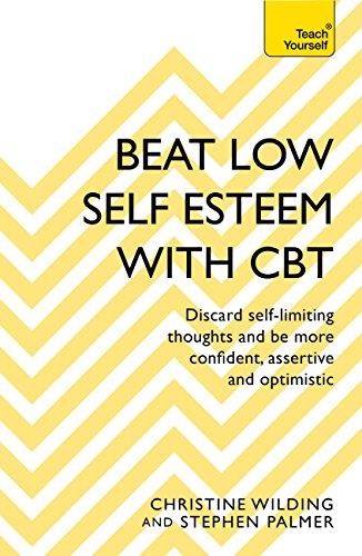Download Overcome Depression Teach Yourself Ebook Epub read id:l3jy0i3