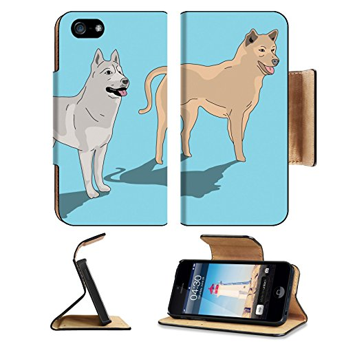 luxlady-premium-apple-iphone-5-iphone-5s-flip-pu-leather-wallet-case-image-21509796-two-dog