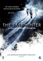 The Last Winter [dt./OV]