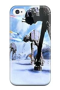 rfs/steregushy russia navy warship ship war star Star Wars Pop Culture Cute iPhone 4/4s cases 8400174K946547863
