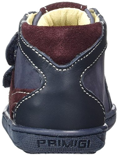 PBX garçon Blue Navy Sneakers 8025 Bleu Basses Primigi bébé dXTqRd