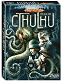 Juego de mesa Pandemic Reign Of Cthulhu