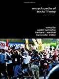 Encyclopedia of Social Theory, , 0415290465