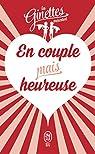 En couple mais heureuse par Ginettes