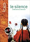 The Silence (1998) ( Sokout ) ( Le Silence ) [ NON-USA FORMAT, PAL, Reg.2 Import - France ]