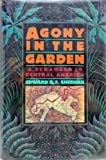 Agony in the Garden, Edward R. F. Sheehan, 0395489067