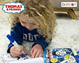 Bendon 26042 Thomas and Friends Imagine Ink Magic