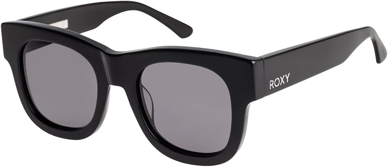 Roxy Womens Hadley Sunglasses for Women Erjey03061