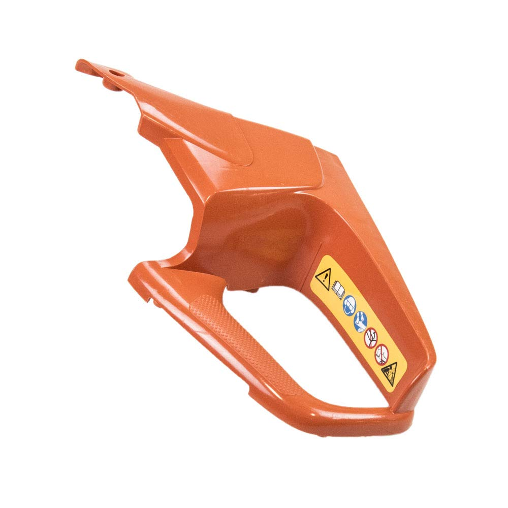 Husqvarna 580945901 Rear Handle Genuine Original Equipment Manufacturer (OEM) Part by Husqvarna