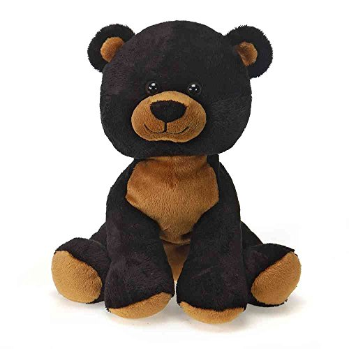 Bean Bag Jungle Animals - Fiesta Toys Lil Buddies Bean Bag Animal Plush - 9