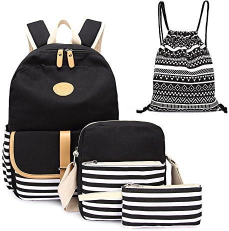 Backpack Lightweight Backpacks Shoulder Alando product image