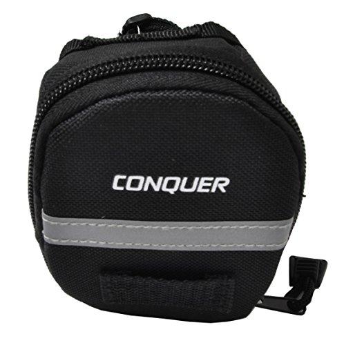 Conquer Bag Bag