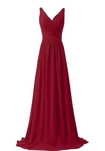 Mintsnow 2016 Wedding Dresses ...