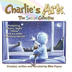 Charlie's Ark: The Second Collection