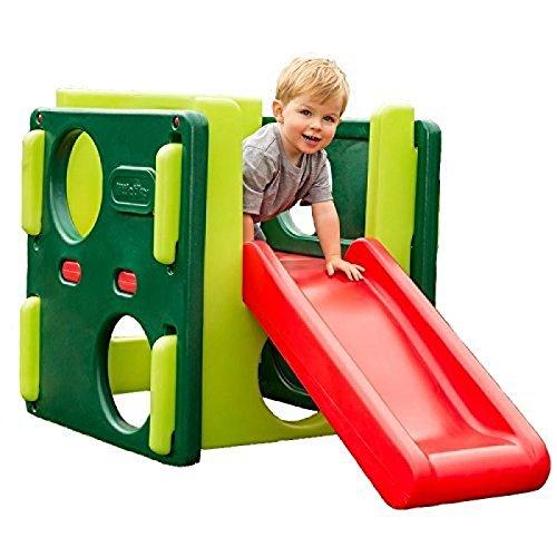 Little Tikes 447a00060 Junior Activity Gym