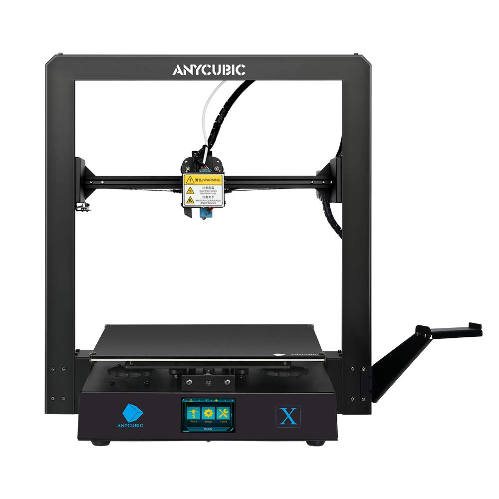 best 3d printer reviews consumer reports