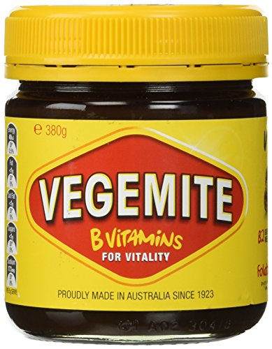 vegemite-380g-jar-made-in-australia