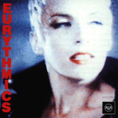 Eurythmics - Be Yourself Tonight - Amazon.com Music