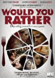 Would You Rather by MPI HOME VIDEO by David Guy Levy